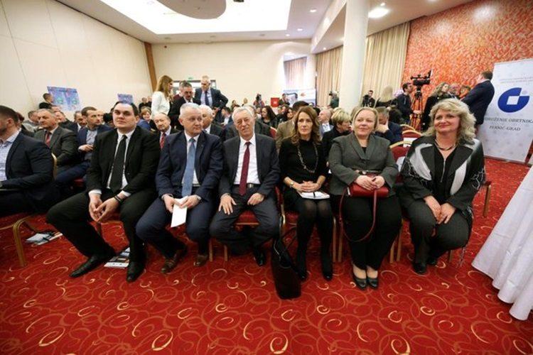 """Održan """"IV. Obrtnički forum – obrtništvo Zagrebačke županije"""""""