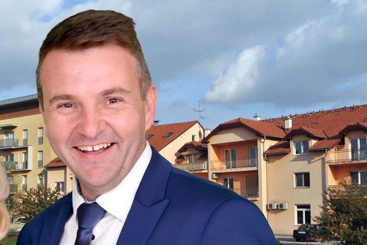 Reformisti:Pozivamo gradonačelnika Bilića na ostavku iz moralne odgovornosti