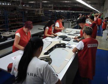 HBOR: Više od 13,5 milijardi kuna za kreditiranje gospodarstvenika
