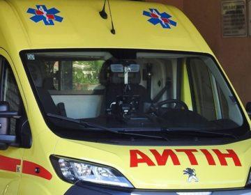 Više ozlijeđenih u prometnoj nesreći u Kućan Marofu