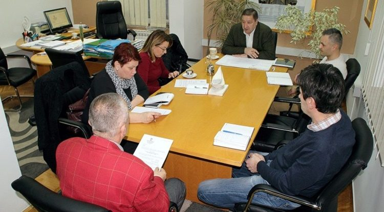 Grad Lepoglava s 230.000 kuna financira aktivnosti iznad školskog standarda