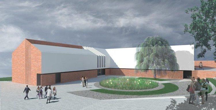 Gradu Lepoglavi bespovratnih 248.750 kuna za pripremu muzeološkog koncepcepta i idejnog projekta likovnog postava i opremanja interijera Centra za posjetitelje