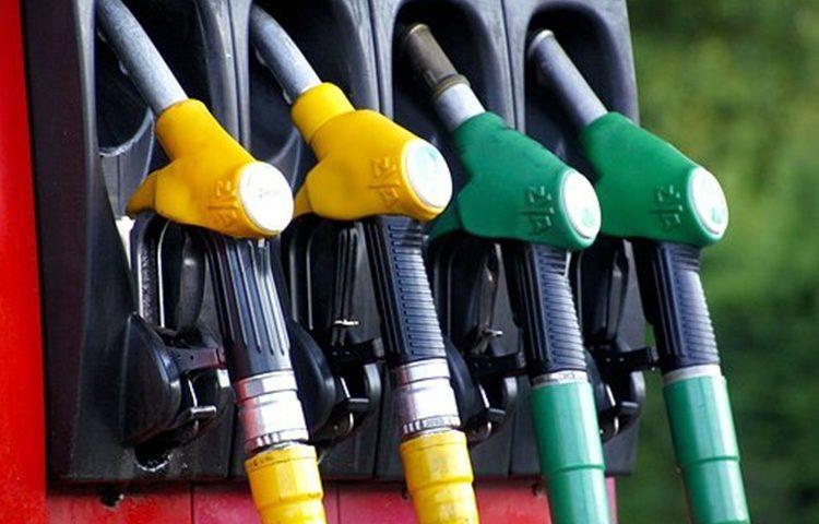 Litra benzina uskoro preko 11 kuna?