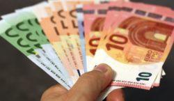 Hrvatska euro uvodi već 2023. godine, evo i tečaja po kojem ćemo mijenjati kune