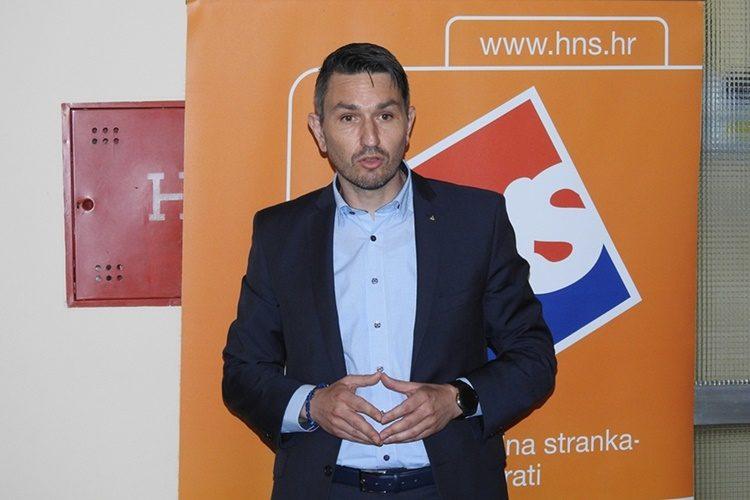 Leverić poručio iz Varaždina – tražit ćemo još više sredstava za energetsku obnovu zgrada