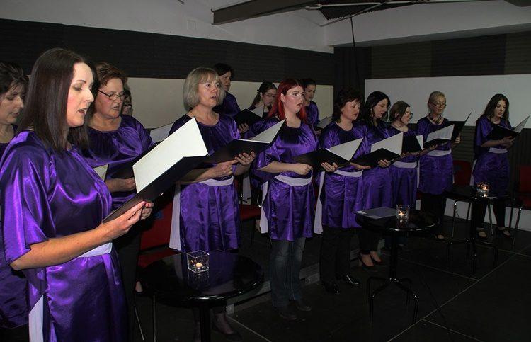 Uskrsni koncert u Lepoglavi
