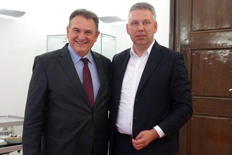 U Buzetu žele JPP. Došli po informacije i iskustva u Varaždinsku županiju