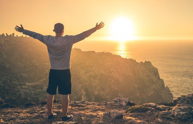 Koja je tajna uspješnog i sretnog života? Dobro razmislite i postavite si ovih 12 pitanja
