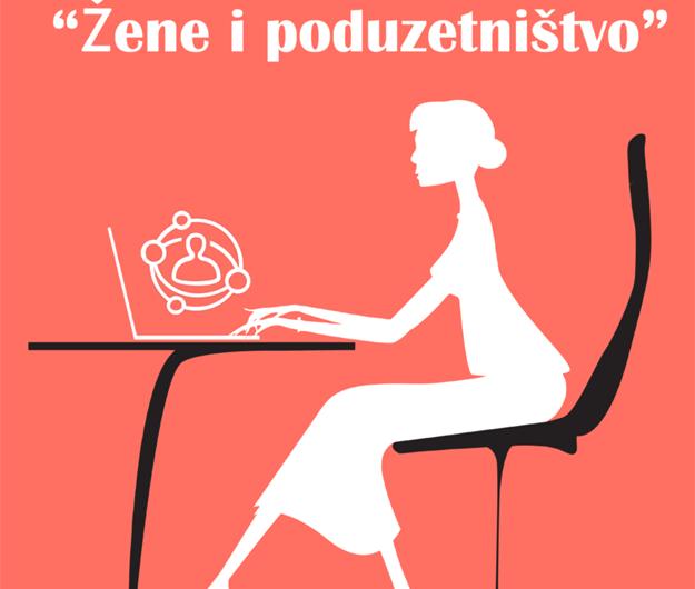 Najveće poslovno okupljanje žena u Krapinsko-zagorskoj županiji