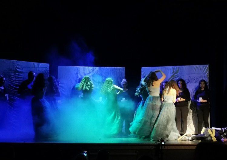 Na 59. Festivalu kazališnih amatera dvije predstave iz Međimurja