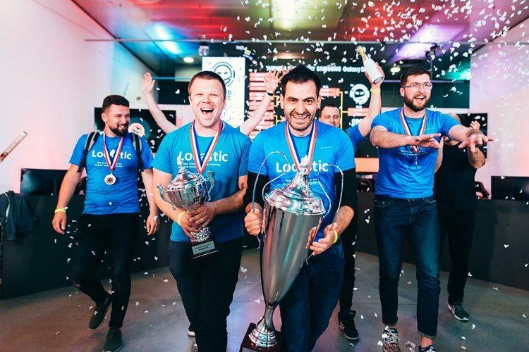 Najveći B2B gaming turnir u regiji podigao ljestvicu još više!