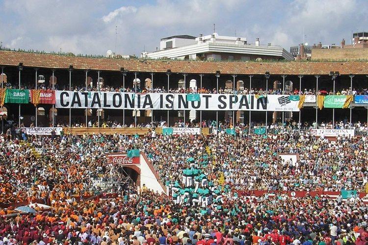 Izaslanstvo Katalonske vlade po prvi puta službeno stiže u Hrvatsku  – prvo idu u Varaždinsku županiju
