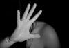 DRAMA U BEDEKOVČINI Dovezao se pred ambulantu i u autu tukao ženu