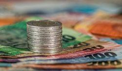 DOBRO JE ZNATI: Ova banka ima najviši kreditni rejting na hrvatskom tržištu