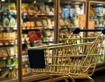 ZBOG PESTICIDA S tržišta se povlače još dva proizvoda – jedan od njih prodaje se i u Konzumu