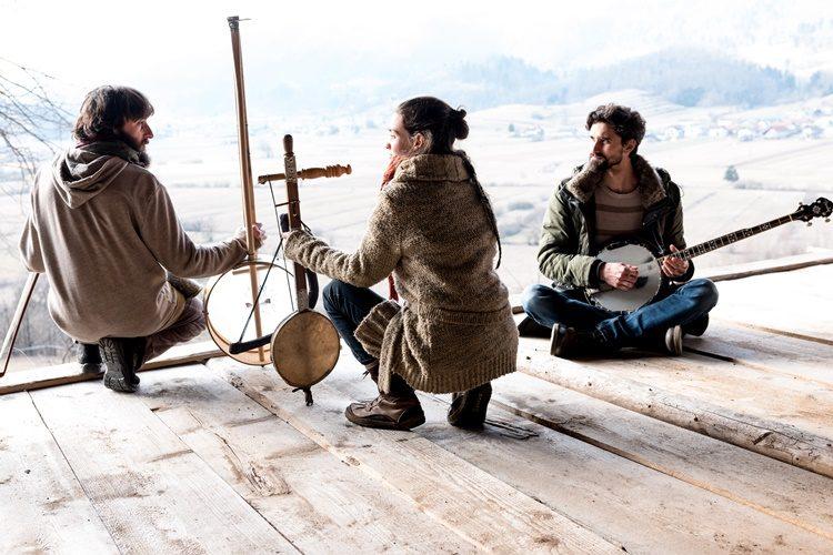 17. Tabor film festival najavio prve filmske goste i glazbena imena