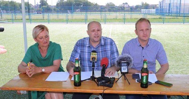 Pod pokroviteljstvom Grada Koprivnice u nedjelju kreće do sada najkvalitetnija Pan ljetna liga
