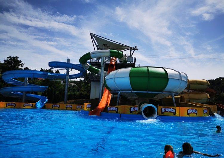 Službeno otvorena MartiLandia – oaza dobre zabave na sjeveru Hrvatske