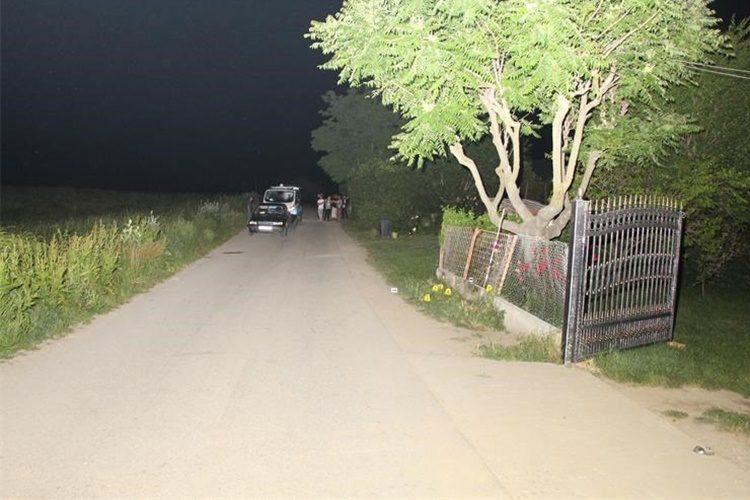 Trudnici koju je u Međimurju pregazio pijani vozač amputirali i drugu nogu