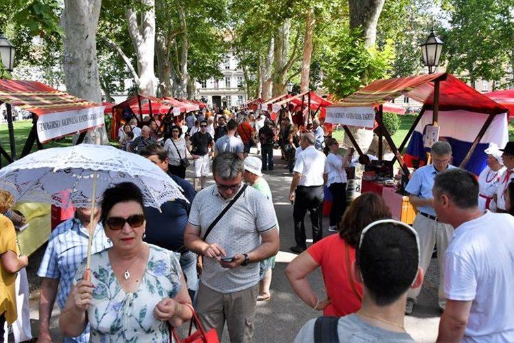 Dan nacionalnih zajednica Grada Zagreba