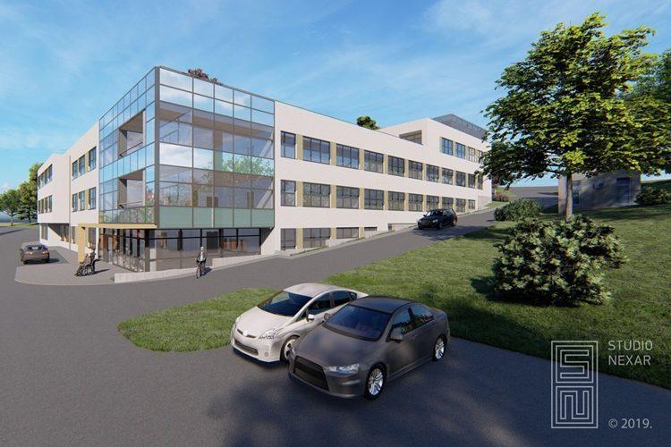 Počela realizacija najvećeg projekta u Varaždinskoj županiji – izgradnje i opremanja nove bolnice, Nacionalnog rehabilitacijskog centra u Varaždinskim Toplicama
