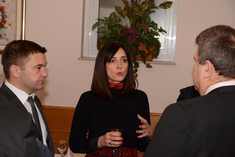 Država preuzima osnivačka prava Krapinskog veleučilišta