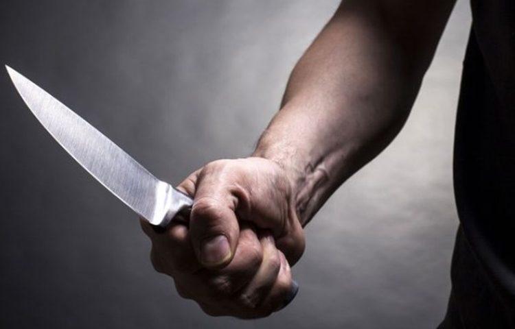 STRAVA U DONJEM VRATNU KRAJ VARAŽDINA: 40-godišnjakinja s četvoricom muškaraca teško izbola 16-godišnjaka i njegovu majku