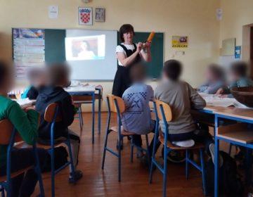 U Zagrebu više od 14 tisuća osnovnoškolaca ide u produženi boravak