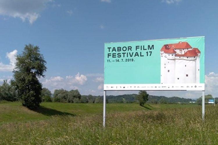 Zombiji, moljci, sovjetski psi i 'prašćina' u filmskoj konkurenciji 17. Tabora