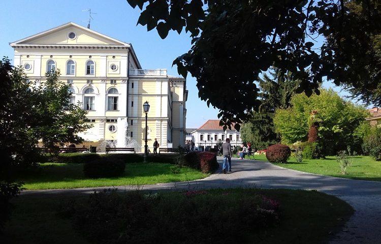 """""""Ostanite u Varaždinu"""" – humanitarni koncert za učenike i studente koji upisuju deficitarna zanimanja"""