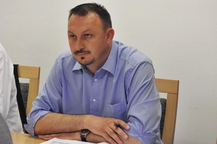 Nakon što je naslijedio minus u gradskoj blagajni gradonačelnik Jenkač doveo novomarofski proračun u plus od gotovo 5 milijuna kuna