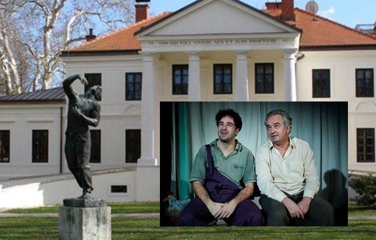 ŠPANCIRFEST 2019. Šest urnebesnih predstava kod Vile Bedeković – doznajte kad ćete moći kupiti ulaznice