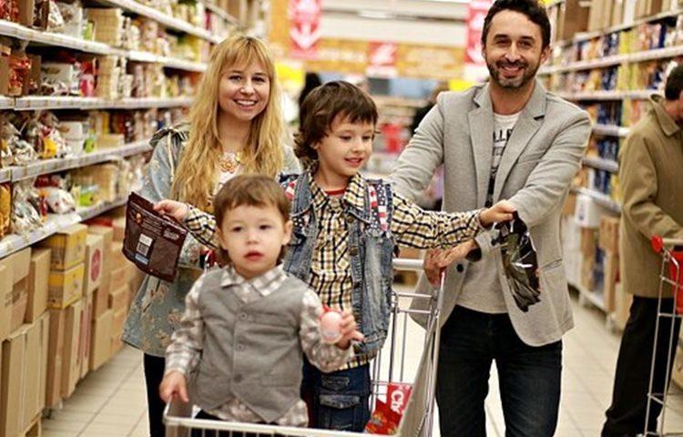 RODITELJI, OPREZ! S tržišta se povlače dva proizvoda namijenjena djeci