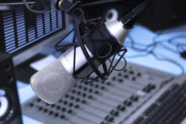 UGAŠENA JOŠ JEDNA RADIO POSTAJA U VARAŽDINU – nakon niza muljaža Laganini FM Varaždin više ne svira