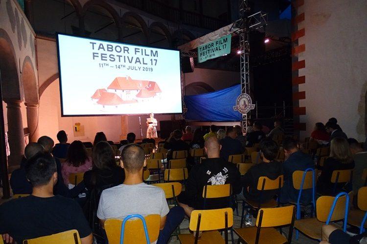 I ove godine ne smijete zaobići dvorac Veliki Tabor i Tabor Film Festival – do sutra četrdesetak sjajnih kratkih filmova u konkurenciji za Veronikinu lubanju