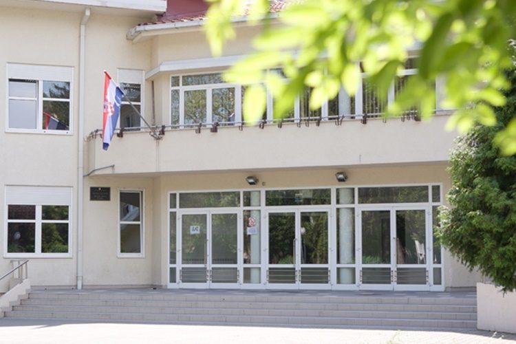 Studirajte besplatno na  Veleučilištu Hrvatsko zagorje Krapina – PRIJAVE TRAJU JOŠ DANAS DO 14.00 SATI