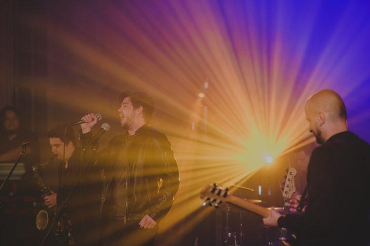 Varaždinski bend Sowas izbacio novi singl te vas poziva na koncert na Špancirfestu