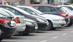 Za isti automobil Hrvat mora izdvojiti čak 117.510 kuna više od Slovenca, evo zašto