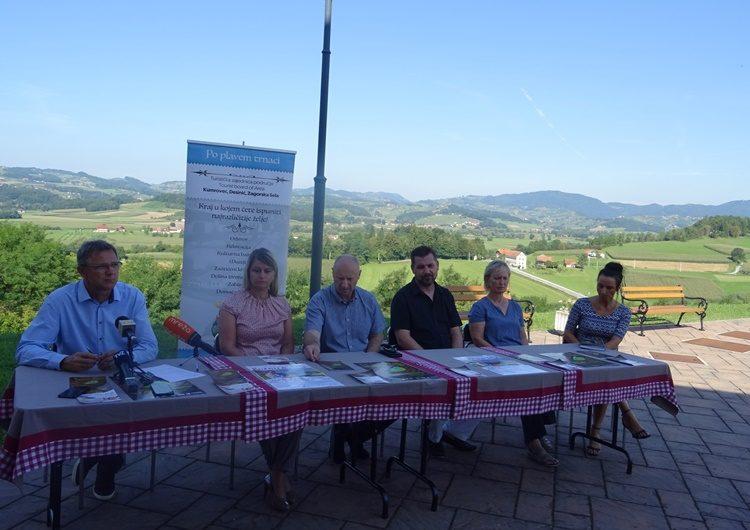 Bogati vikend u Zagorju – LegendFest u subotu 24., a Bučnica Fest u nedjelju 25. kolovoza