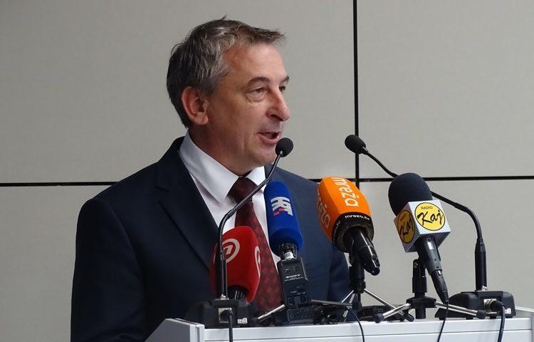 Ministar Štromar: mjerama stambene politike koje provodimo 20 tisuća obitelji će do 2020. osigurati svoj dom
