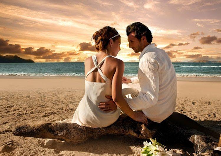 Saznajte koji je glavni pokazatelj da ste u sretnoj vezi ili braku