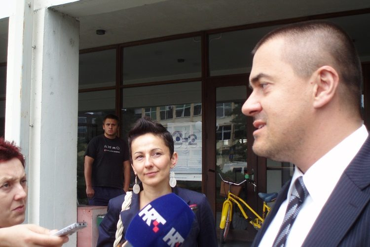 NEKADA JE VODIO VARAŽDINSKI TEKSTILNI GIGANT: Pogledajte gdje je sada Zoran Koščec