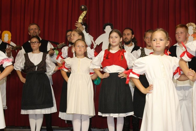 dječji folklor