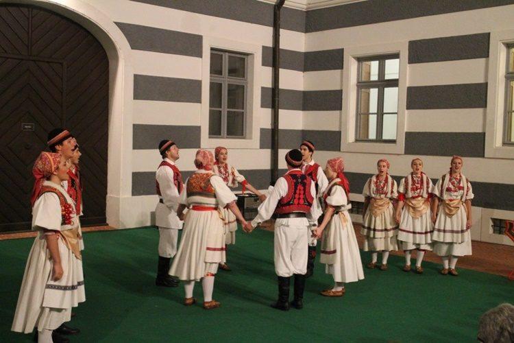 FolkoFonija danas i u Ludbregu – svoju kulturnu baštinu predstavit će Poljaci