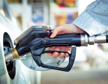 Od ponoći nove cijene goriva!