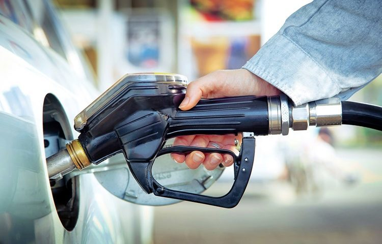 Od ponoći novo poskupljenje goriva