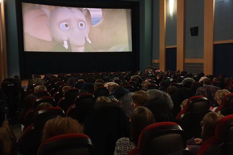 U Koprivnici se ljudi vraćaju u kina! Sada imaju još jedan razlog više da dođu u Kino Velebit!
