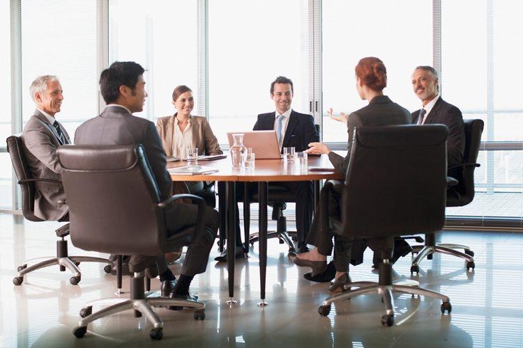 """UPRAVLJANJE SPOROVIMA JE PREDUVJET USPJEŠNOSTI POSLOVANJA – Konferencija za poduzetnike """"Brže i efikasnije do rješenja sporova"""""""