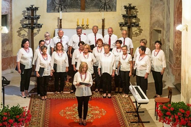 """Uskoro prvi festival zborova """"Podravske note"""""""
