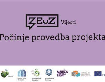 ZA MLADE U ZAGORJU – DJELUJEM I MIJENJAM: KZŽ prva županija u Hrvatskoj koja počinje provedbu projekta #ZEuZ